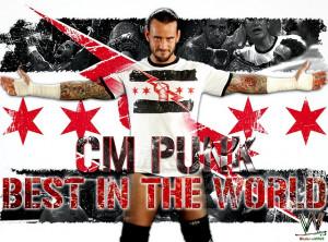 Wrestlings Pipe Bomb News