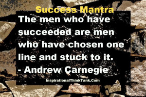 Success Mantra Quotes, Success Quotes Images