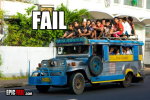 ... /2011/08/22/safety-fail-public-transportation-epic_13140083874.jpg
