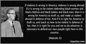 Malcolm X Quotes On Women Malcolm x quotes on women more malcolm x ...