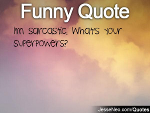 Patience Sarcastic Quotes Pic #24