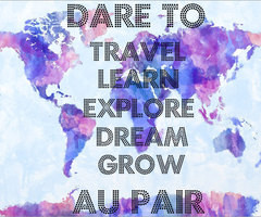 How To Au Pair Daringly Great Au Pair Advice Forum Blog