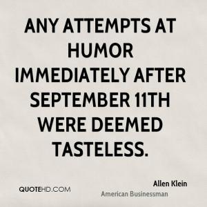 allen-klein-allen-klein-any-attempts-at-humor-immediately-after.jpg