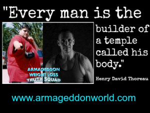 ... fitness DVD Best exercise DVD for women and men Workout Quotes For Men