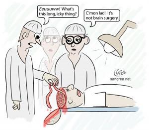 medical_brain-surgery.jpg#brain%20surgery%20450x392