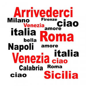 ... sayings quotes words and poems http www best italian gifts com italian