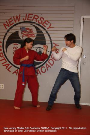 Jon Seda Selena 13 Aug 17 2011 1216 Am Googlecom