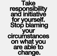 Responsibility #StrengthsFinder www.virtuouscoaching.co.za