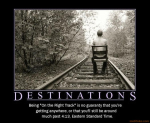 Funny Determination Quotes...