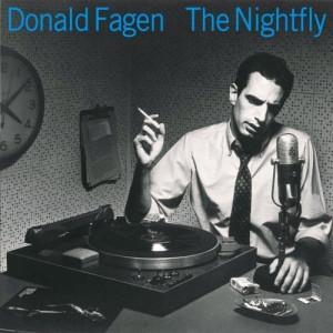 Nightfly: Donald Fagen
