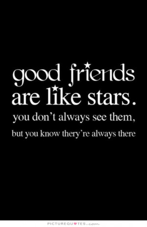 Friendship Quotes Best Friend Quotes
