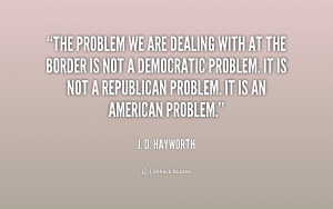 Dealing with Problems Quotes