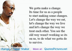Related Pictures 2pac twitter backgrounds 2pac twitter themes