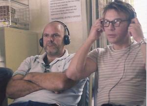 february 2008 names steve antin the good mother director steven antin ...