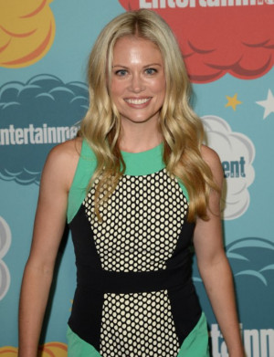 ... image courtesy gettyimages com names claire coffee claire coffee
