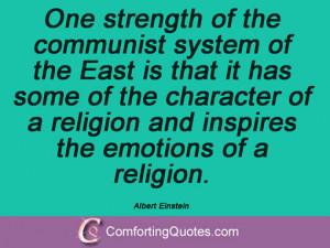 119 Quotes From Albert Einstein