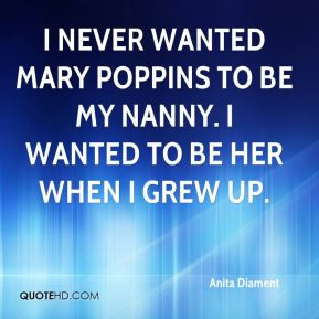 quotes mary poppins quotes tumblr mary poppins sayings mary poppins