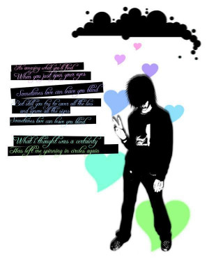 quotes wallpapers emo love quotes wallpapers emo love quotes ...