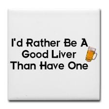 Aa Funny Sayings Drink Coasters