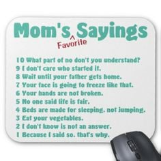 Birthday Quotes for Son From Mom | Mum's favourite sayings on gifts ...
