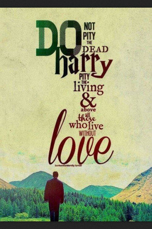 ... Dumbledore, Harrypotter, Book, Things, Living, Harry Potter Quotes