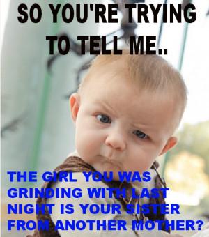 skeptical-baby.jpg