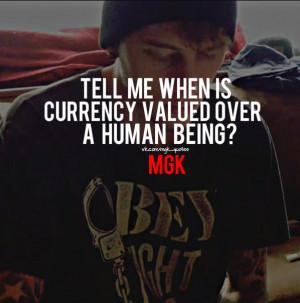 Скажи, когда валюта стала ценнее ...