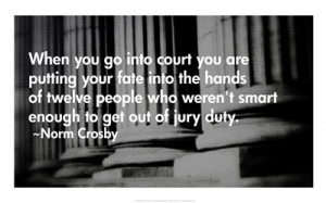 Court Quote More Info