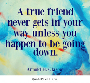 arnold-h-glasow-quotes_11527-4.png