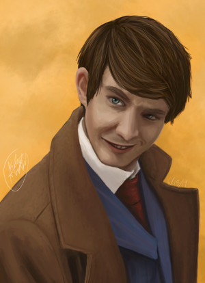 ross_o_donovan_by_veevee_girl-d7mnodg.png