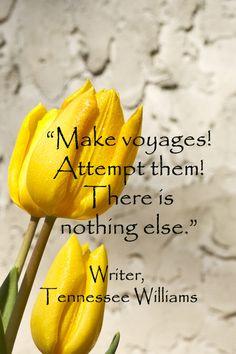 ... .com/slideshow/wanderlust-quotes Adventure Quotes, Travel Quotes