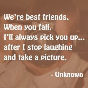 ... some Quotes About Friends (Depressing Quotes) above inspired you