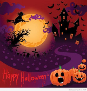 Search results for halloween quotes and sayings