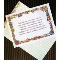 bridal shower quotes bridal shower tea party invitaions