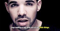 Beyonce Ft Drake - Mine song lyrics