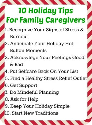 ... -Tips-for-Family-Caregivers-National-Family-Caregivers-Month.jpg
