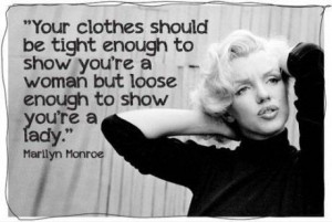 marilyn-monroe-quotes-girl-power-marilyn-showbix-celebrity-quotes-2 ...