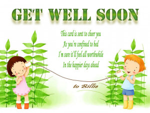 Get-Well-Soon-Quotes-22.jpg