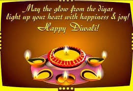 Short^} Happy Diwali Quotes in English