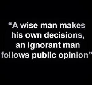 wise sayings (2)