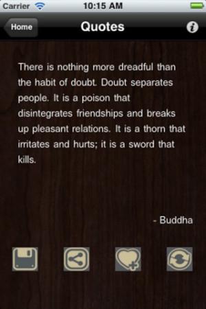 Great Quotes Of Goutama Buddha Quotes Of Buddha Goutama Buddha