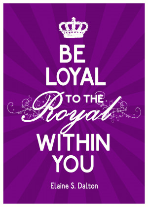 Displaying 14> Images For - Family Loyalty Quotes And Sayings...