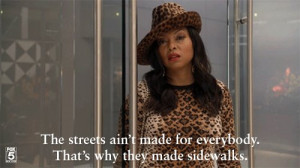 11 Reasons Why Empire 's Cookie Lyon Is the Best Comeback Artist on ...