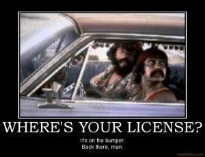 funny cheech and chong