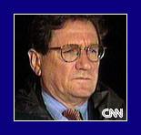 Richard Holbrooke's Profile