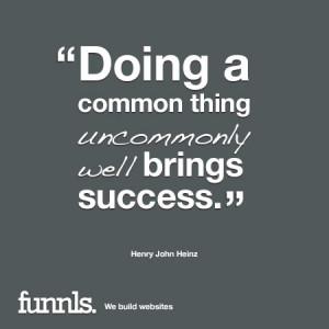 business-quote-henry-john-heinz