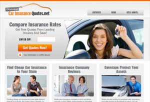 Discount-Car-Insurance-Quotes