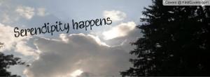 serendipity_happens-953614.jpg?i
