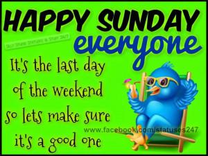 happy sunday have a wonderful sunday happy sunday funny happy sunday