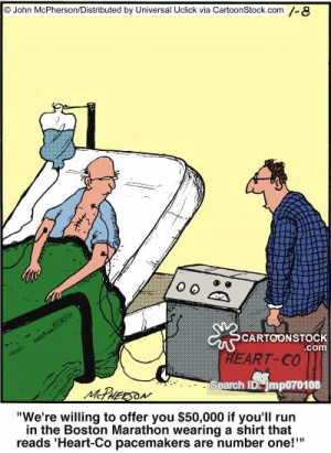 cardiology cartoons, cardiology cartoon, funny, cardiology picture ...